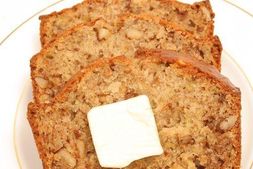 Aloha Bread