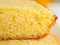 Bob's Red Mill Golden Cornbread