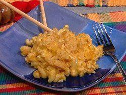 Homestyle Mac 'n' Cheese