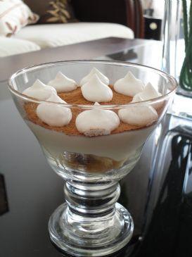 Light Dessert Fruit Cheese Recipe Sparkrecipes