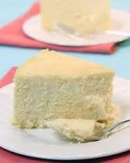 Cheesecake Sugar Free No Crust