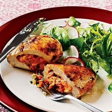 Pimiento cheese stuffed chicken low carbhigh protein recipe pimiento cheese stuffed chicken low carbhigh protein forumfinder Images