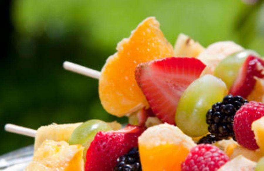 10 Cool Summer Breakfasts Slideshow Sparkpeople
