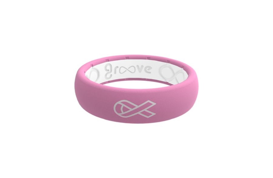 1eb8b4a23 8 Breast Cancer Awareness Products That Actually Give Back Slideshow ...
