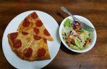 Fathead Pizza - Pepperoni