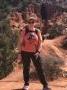 ANNB517's profile image