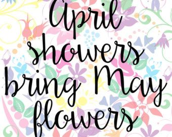April showers bring may flowers mightylinksfo