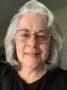 SUSMANNIE's profile image