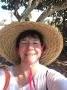 PAMALAMS's profile image