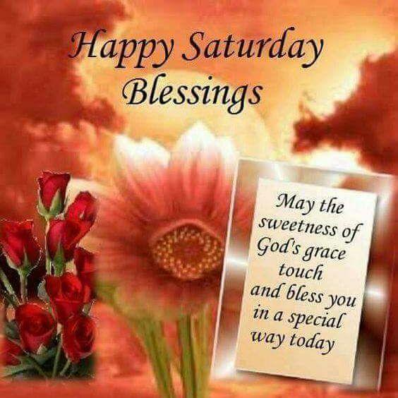 Happy sabbath m4hsunfo
