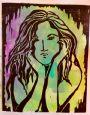 ARTMOM18's profile image