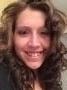 KRISTYLEEB3's profile image