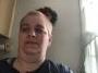 KITTASMOM1's profile image