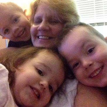 See this image larger