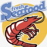 Rich's Seafood Recipes