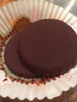 Cardamom Cocoa Crack