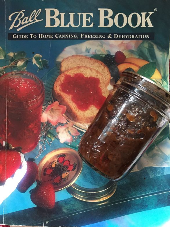 Apple Chutney (1 serving = 1 oz or 2 tbsp)