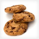 Atkins Atkins Cuisine Cookies