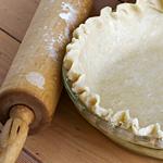 Atkins Atkins Cuisine Pie Crust
