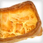 Atkins Atkins Yorkshire Pudding