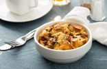 Awesome Breakfast Casserole