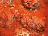 Beef - Braciole or Rouladen