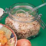 Beefy Onion Soup Mix