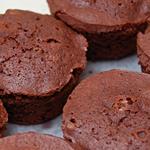 Atkins Bittersweet Chocolate Brownie Drops