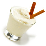 Atkins Cinnamon Spiced Coconut-Vanilla Protein Shake