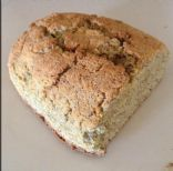 Coconut Flour & Flax Seed Paleo Bread