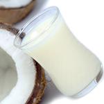 Atkins Coconut-Vanilla Shake