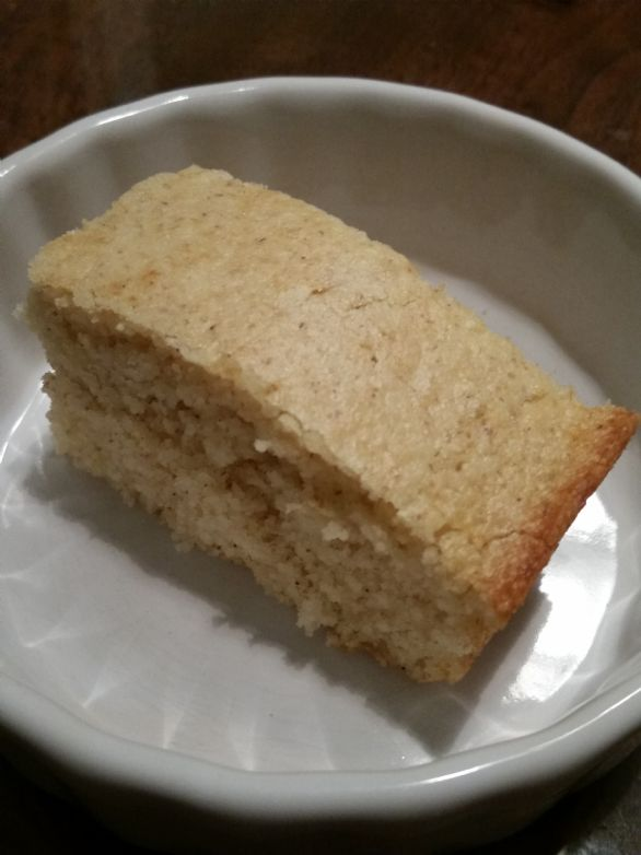 Cream of Wheat Bread
