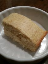 Cream of Wheat Bread