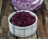 DAnish Red Cabbage (Rødkål)