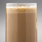 Atkins Double-Chocolate Express Smoothie