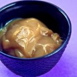 Easy Dulce de Leche or Caramel Sauce Recipe