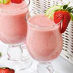Atkins Extra-Creamy Strawberry Shake
