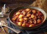 Fall Sausage Ragu with Gnocchi (Publix Recipe)
