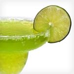 Atkins Fresh Frozen Margaritas