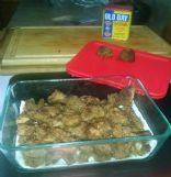 Fried Chicken Livers