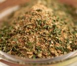 Greek Spices blend