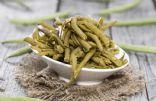 Green Beans Sauté