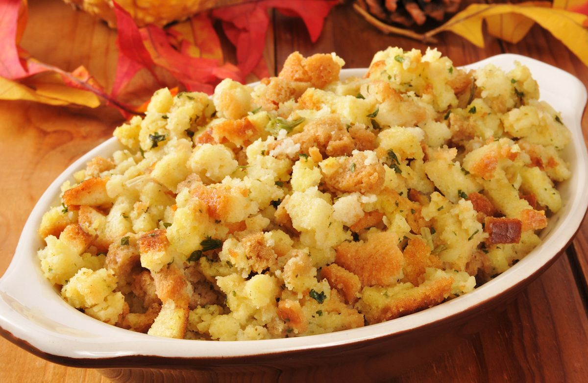 Sep 20,  · Mix and match these crowd-pleasing side dish recipes to create an easy Thanksgiving menu. Choose from classic sweet potato and green bean casseroles, mashed potatoes and potato gratin, stuffing and cornbread dressing, Brussels sprouts, butternut .