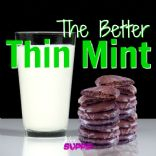 HerSUPPZ.com-The Better Thin Mint Cookie