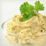 Atkins Herb-Butter Blend