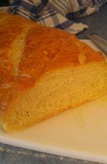Homemade best bread