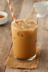 Keurig Iced Coffee