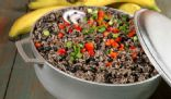 MAKEOVER: Black Beans and Brown Rice (by RICH_IN_NFPA_2)