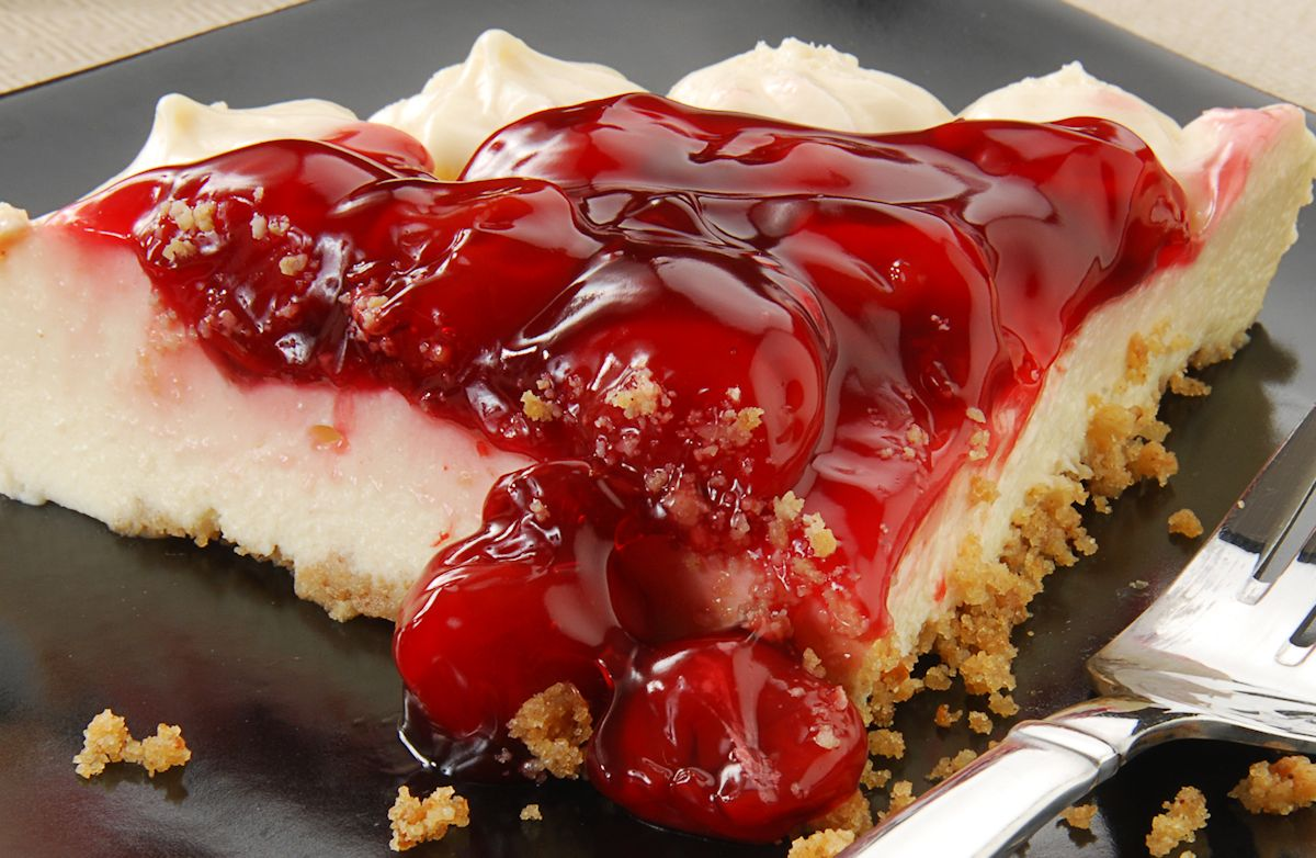 Homemade cheesecake with cottage cheese without baking: cooking features, recipes 16