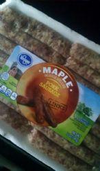 Pork Sausage Link Crockpot Recipe